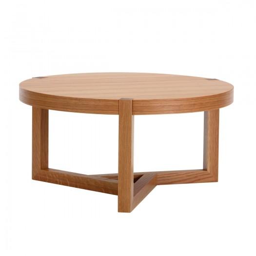 Table basse Daphné