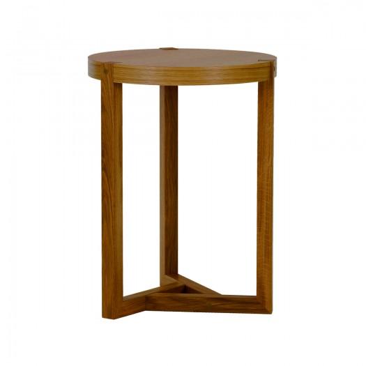 Table basse Hella