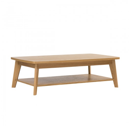 Table basse Patty