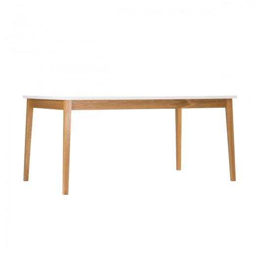 Table Biala