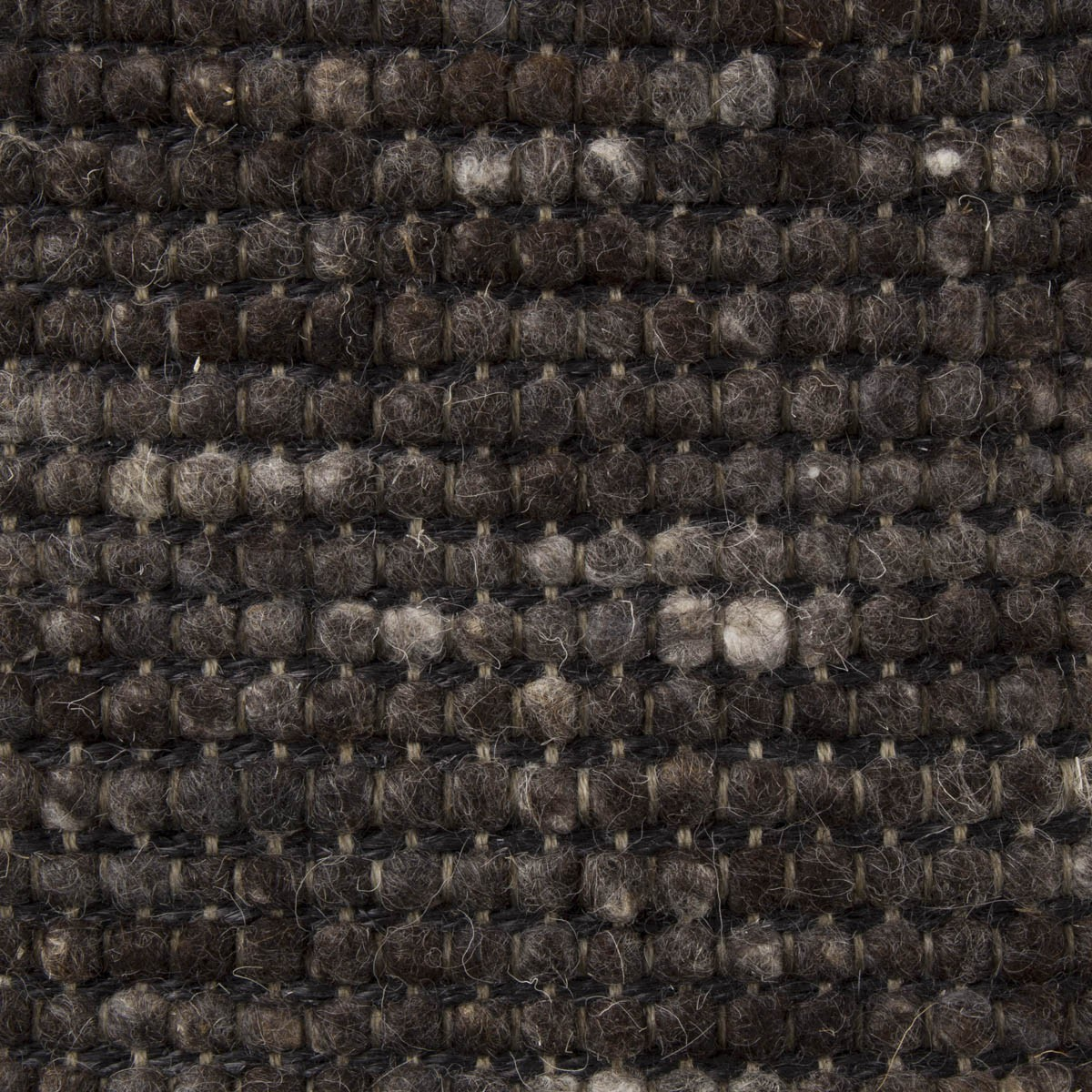 tapis marta anthracite 200x300 cm - Tapis 200x300