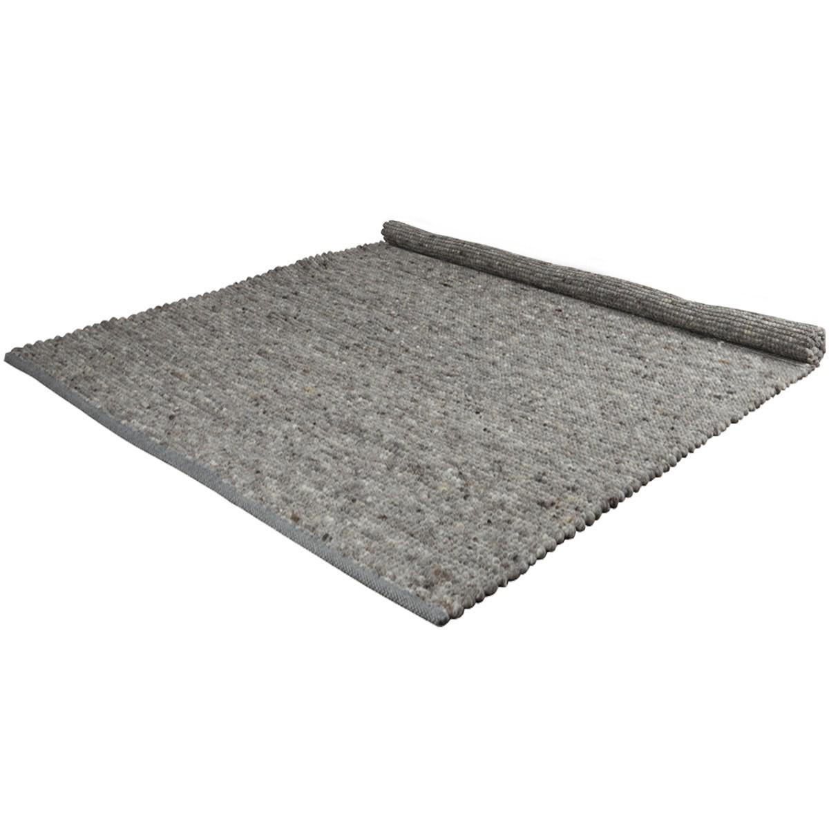 tapis marta gris 200x300 cm design lab furniture. Black Bedroom Furniture Sets. Home Design Ideas