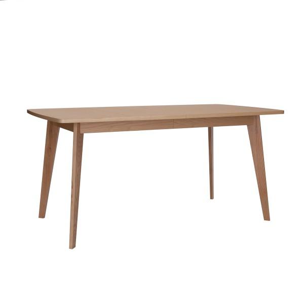 Table Ajka