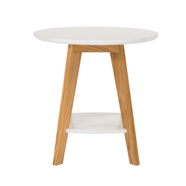 Table basse Igal
