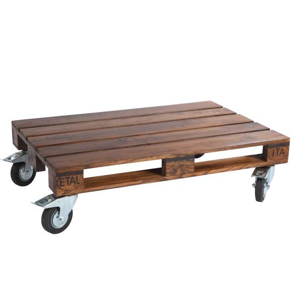 Table basse Shipper