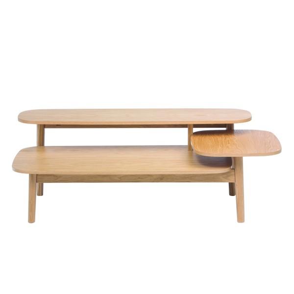 Table basse Visoko