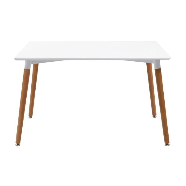 Table Scandinave 120 cm