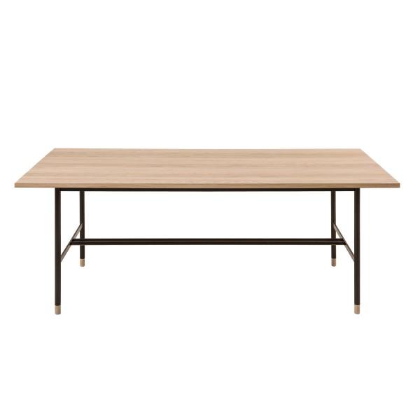 Table Tolna