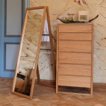 Armoire Nelson