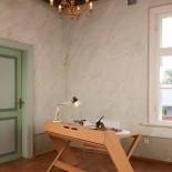 Bureau Leonore