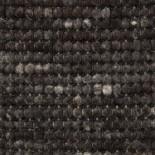 Tapis Marta anthracite 200x300 cm